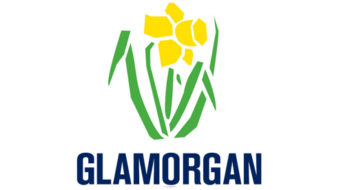 Glamorgan Cricket Club