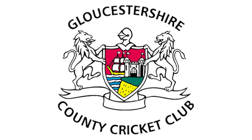 Gloucester Cricket Club