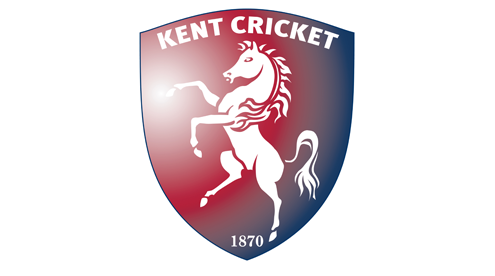 Kent Cricket Club