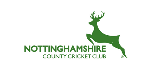 Nottinghamshire Cricket Club