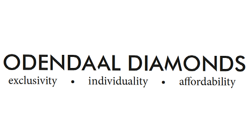 Odendaal Diamonds